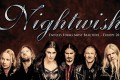 Nightwish: Prevista una data italiana!
