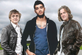 Zayn Malik lascia i One Direction per condurre Top Gear?