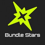 bundle stars logo
