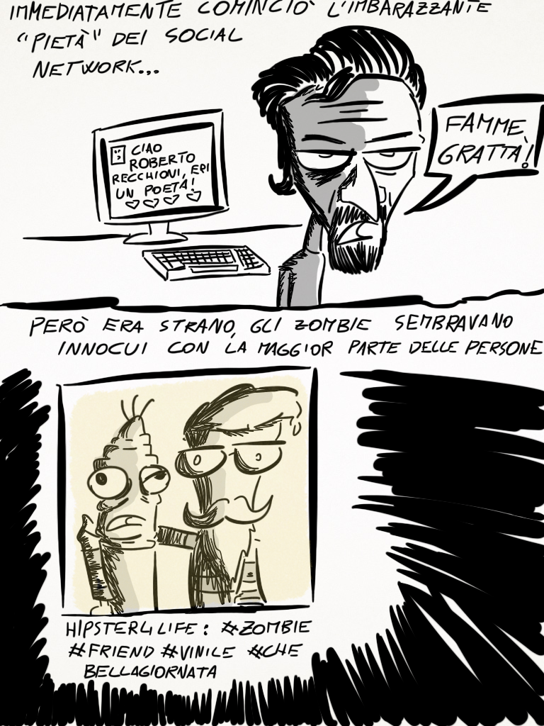 zombie - Page 13