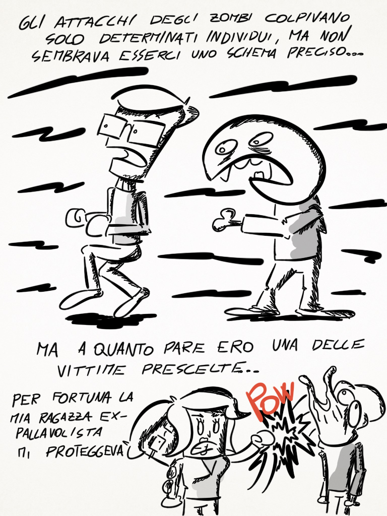 zombie - Page 14