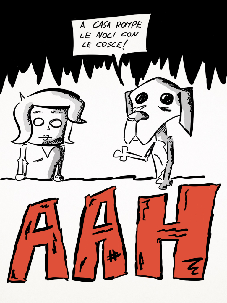 zombie - Page 37