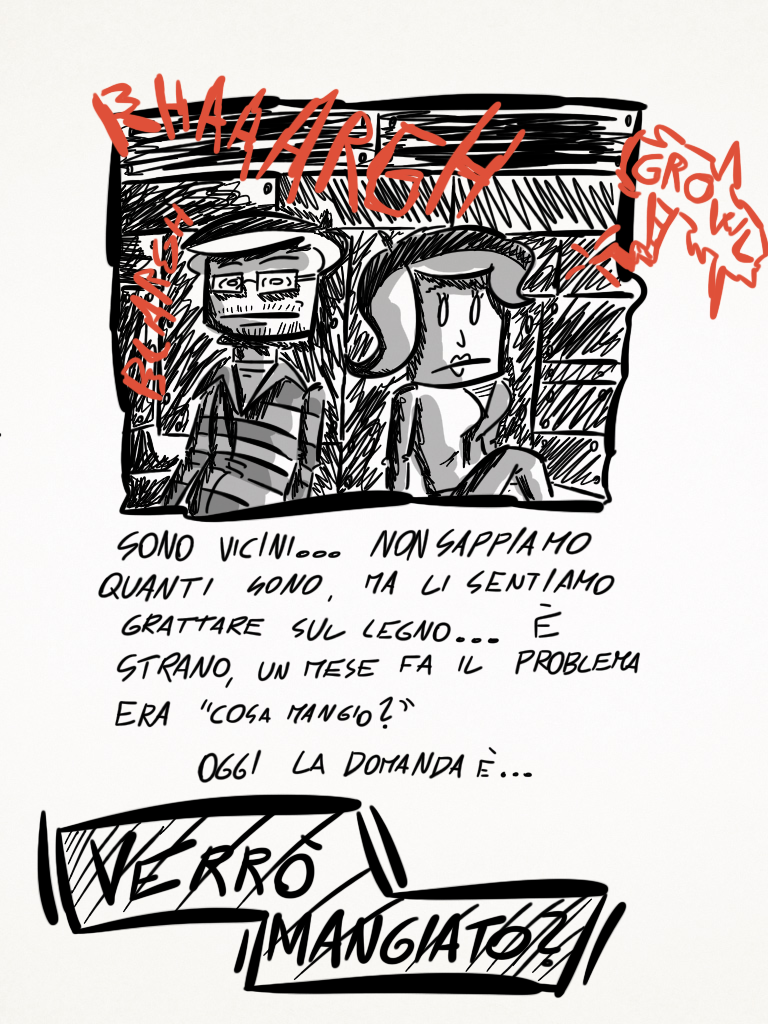 zombie - Page 7