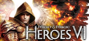 Might & Magic Heroes IV