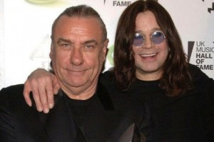 ozzy-osbourne-bill-ward-2013-570x379