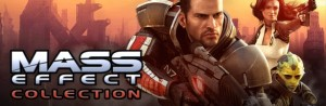 MassEffectCollection