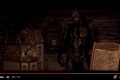 Aspettando Halloween: Lovecraft su YouTube?