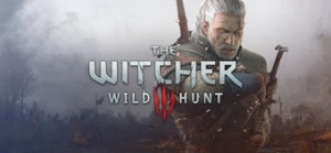 TheWitcher3WildHunt