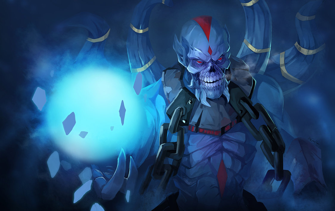 dota2_lich_by_biggreenpepper-d6l7l0n