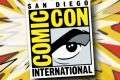 San Diego Comic-Con 2016: news sui cinecomics