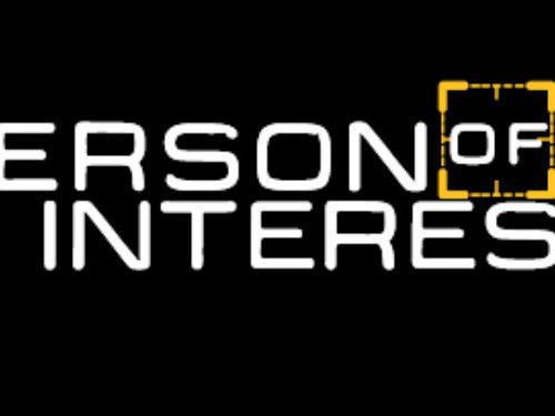Person Of Interest: serie tv sottovalutata?